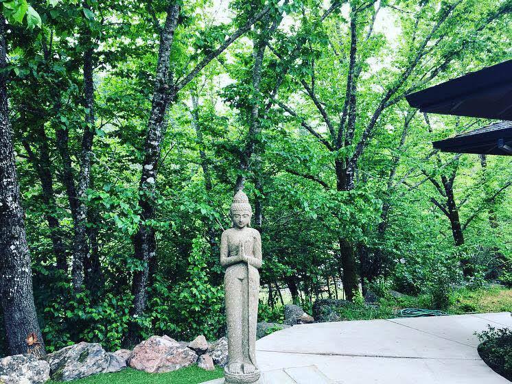 BG-Zendo-Buddha-Statue.jpg