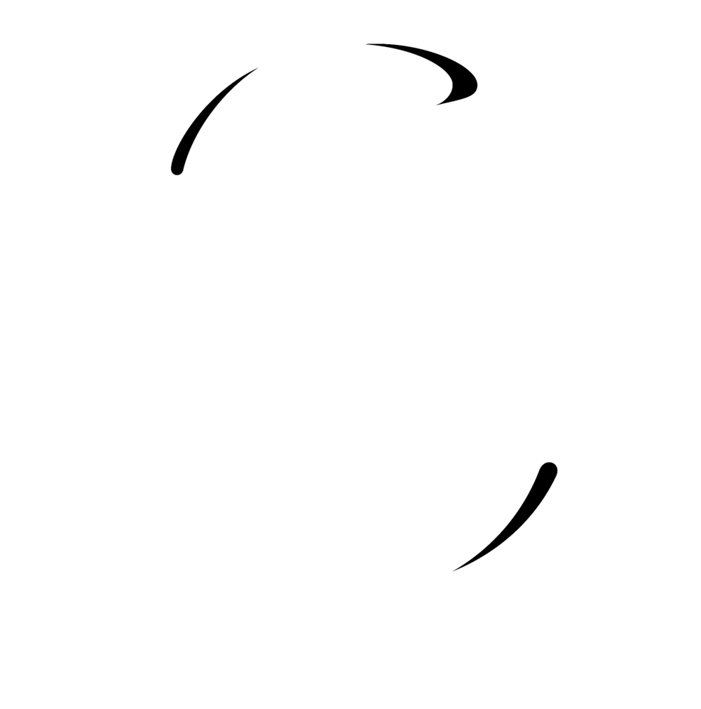 Burger_King_Logo_B_W.png