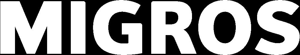 Migros_logo_B_W.png