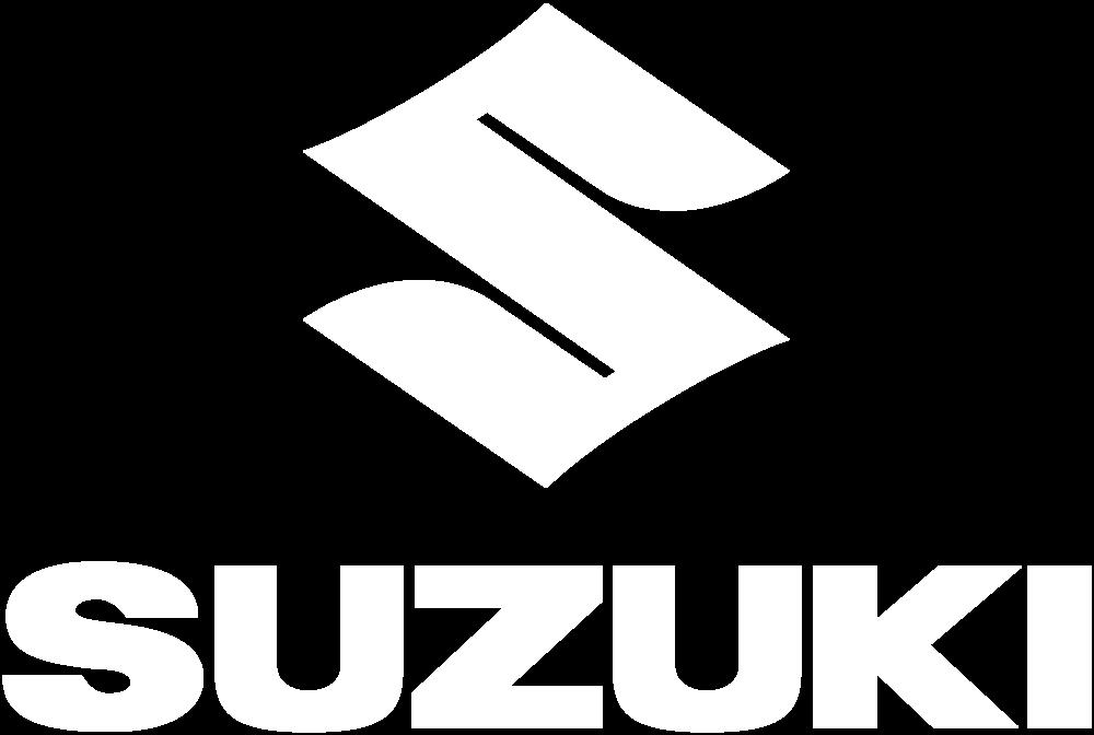 Suzuki_logo_B_W.png