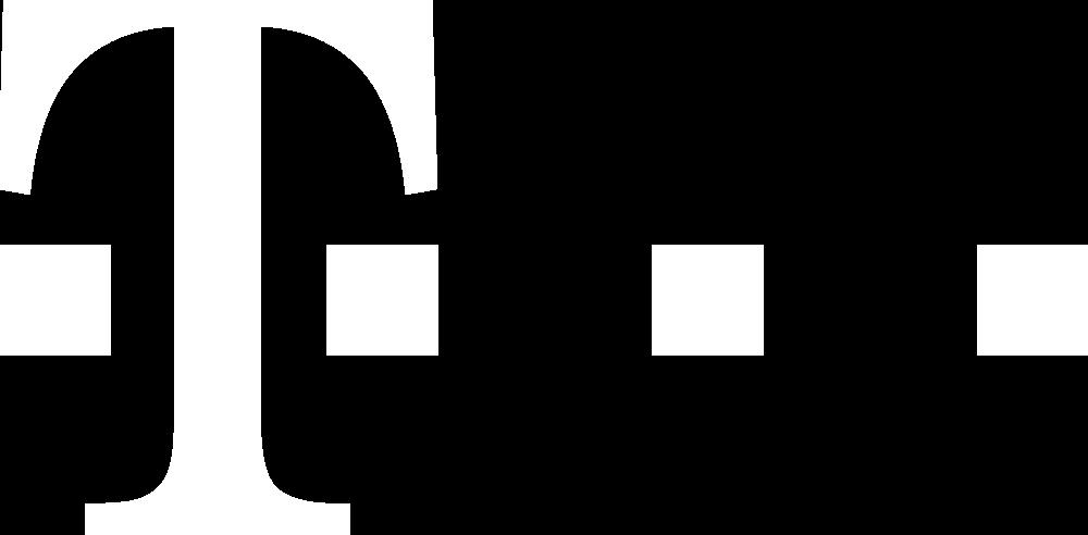 Telekom_Logo_B_W.png
