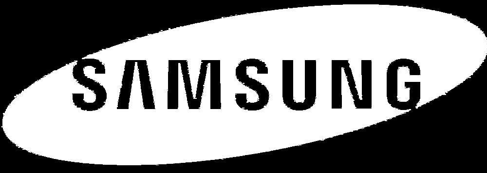 Samsung_logo_B_W.png