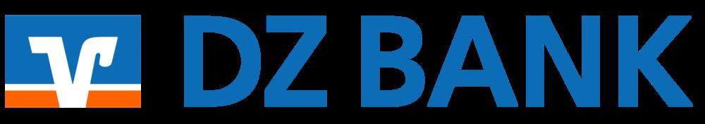 CLIENT - DZ_Bank_logo.png