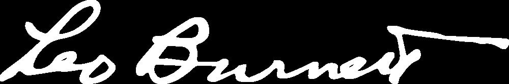 LeoBurnett_logo_copy.png