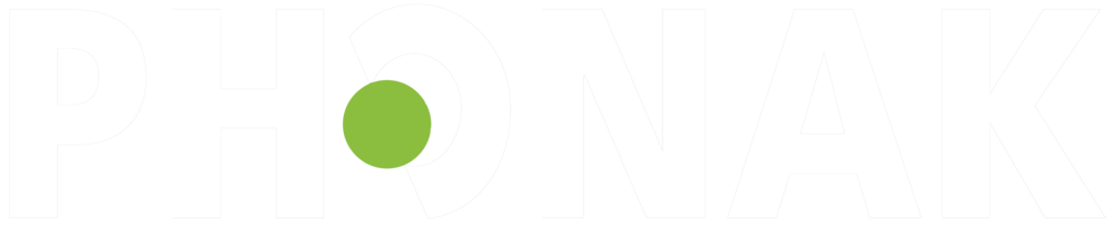 Phonak_logo+white.png