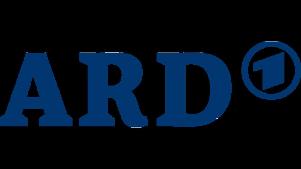 TV - ARD1280.png