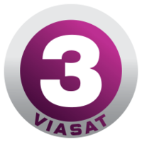 TV3_logo.png