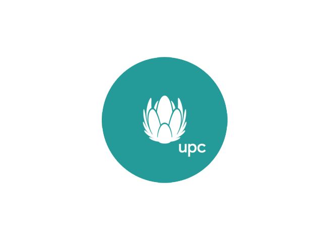 upc-circle copy.png