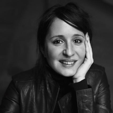 Kati Csényi - Founder & Producer+36 20 366 6285kati.csenyi@cydfilms.com