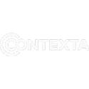 contexta.png