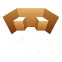 client_grund_webre_37.png