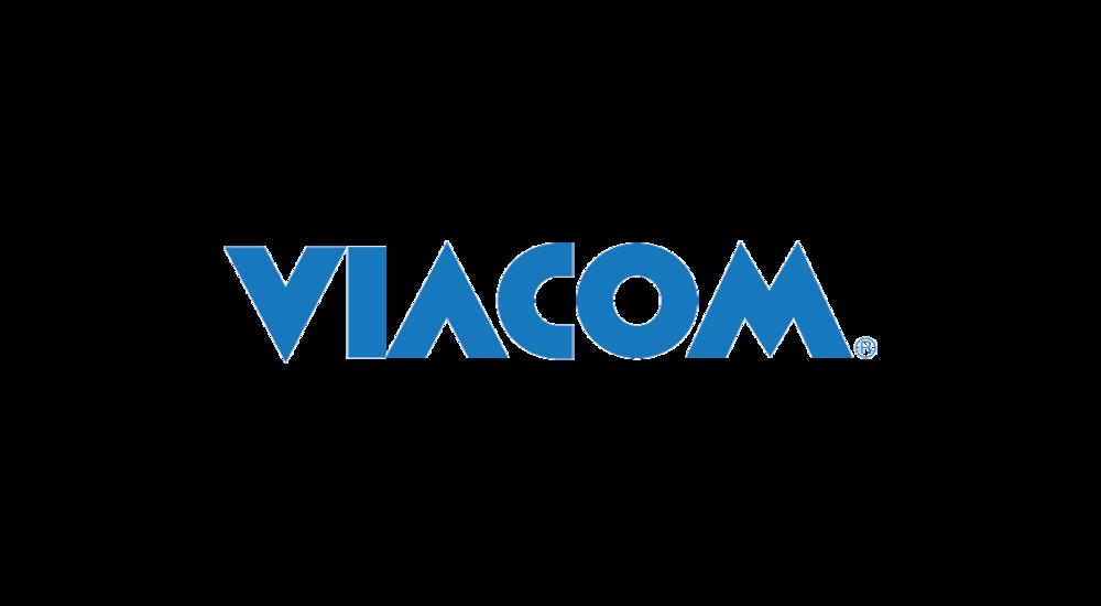 Viacom-logo-old.png
