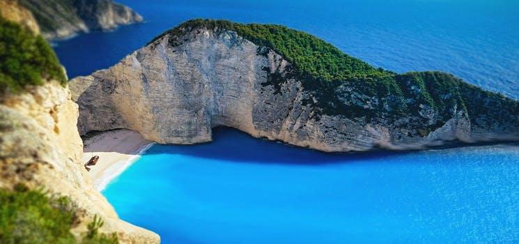 Greek isles.jpeg