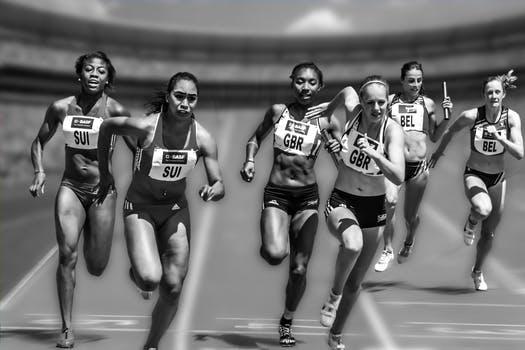 runners 2.jpg