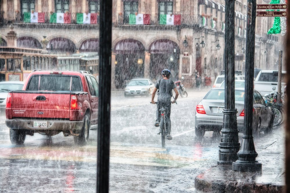bicyclist in rainstorm.jpg