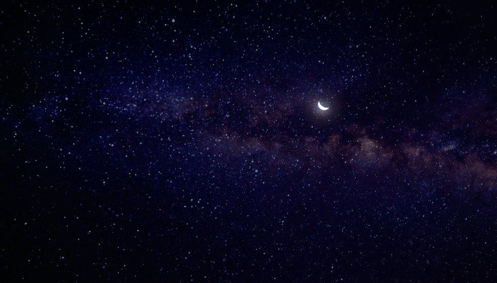 astronomy-beautiful-constellations-813269.jpg