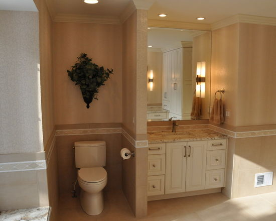 ff515f1302df41ea_4316-w550-h440-b0-p0-q80--transitional-bathroom.jpg