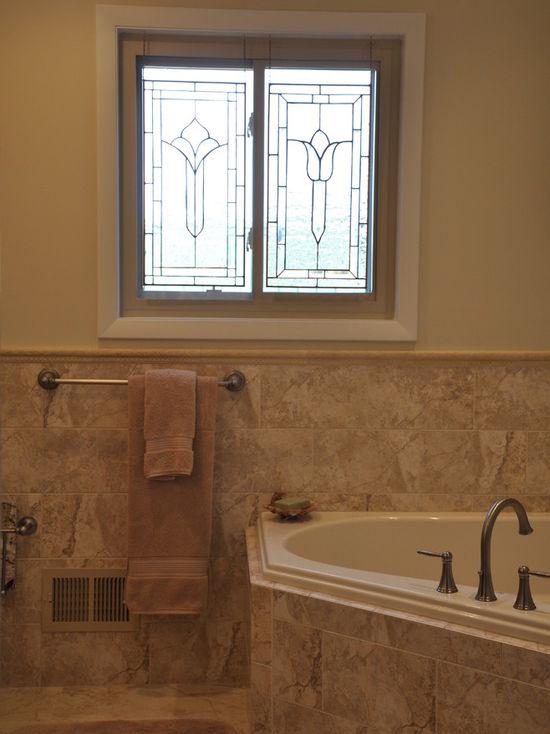3f3162da02df34e6_4352-w550-h734-b0-p0-q80--transitional-bathroom.jpg
