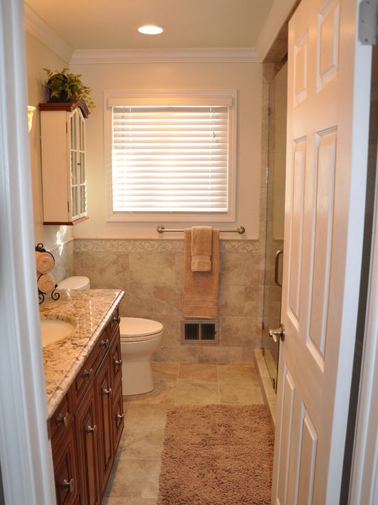 16f19d4302df345b_4348-w550-h734-b0-p0-q80--transitional-bathroom.jpg