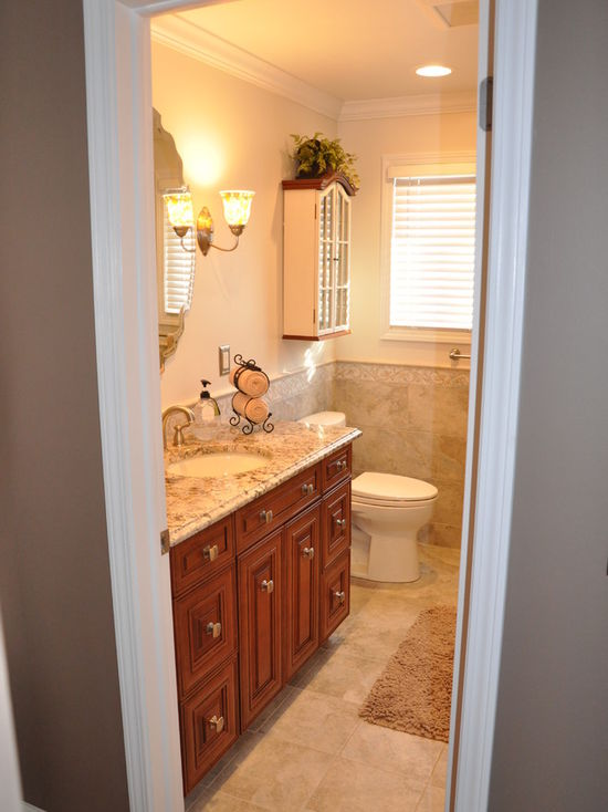3111da0802df3442_4348-w550-h734-b0-p0-q80--transitional-bathroom.jpg
