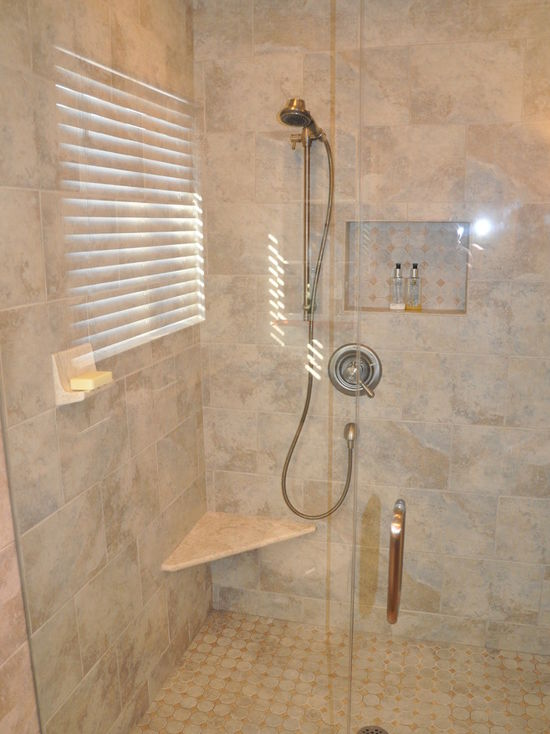 b2b1dbc802df3475_4348-w550-h734-b0-p0-q80--transitional-bathroom.jpg