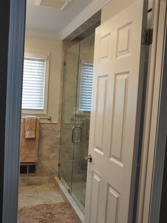 b6811cee02df3450_4350-w550-h734-b0-p0-q80--transitional-bathroom.jpg