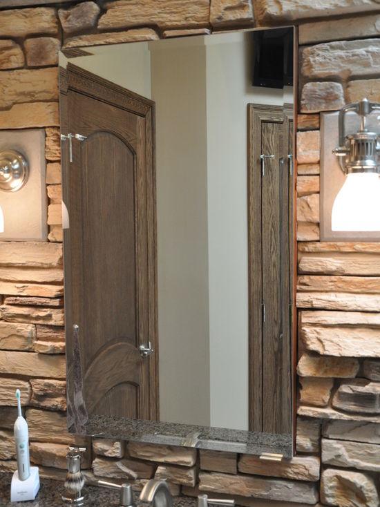 0ef1a52d016093fb_7163-w550-h734-b0-p0-q80--traditional-bathroom.jpg