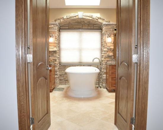 2971b7bb016093c5_7161-w550-h440-b0-p0-q80--traditional-bathroom.jpg
