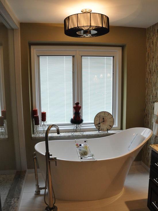 2291c31d0153415a_8361-w550-h734-b0-p0-q80--traditional-bathroom.jpg