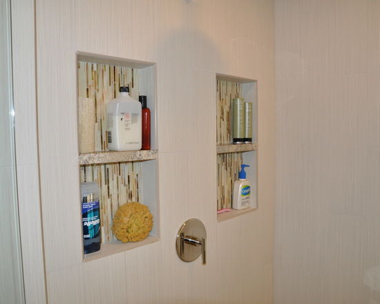 fd41bb3d01534180_8364-w550-h440-b0-p0-q80--contemporary-bathroom.jpg