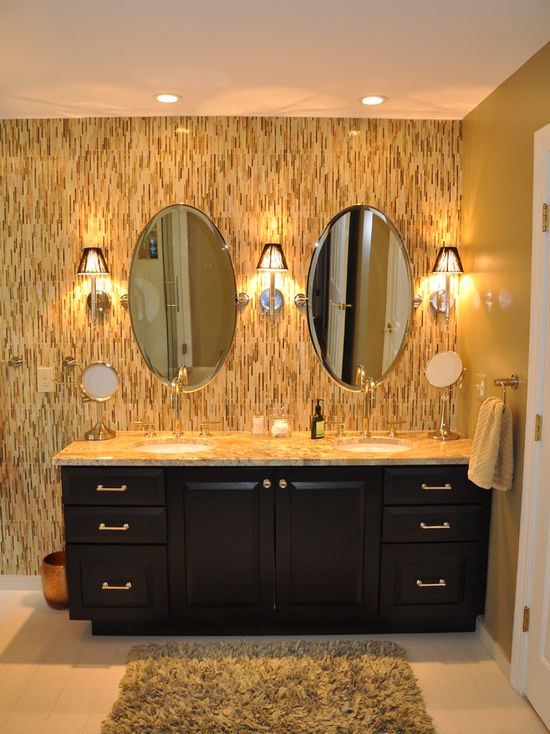 de4164ac0153414c_8363-w550-h734-b0-p0-q80--traditional-bathroom.jpg