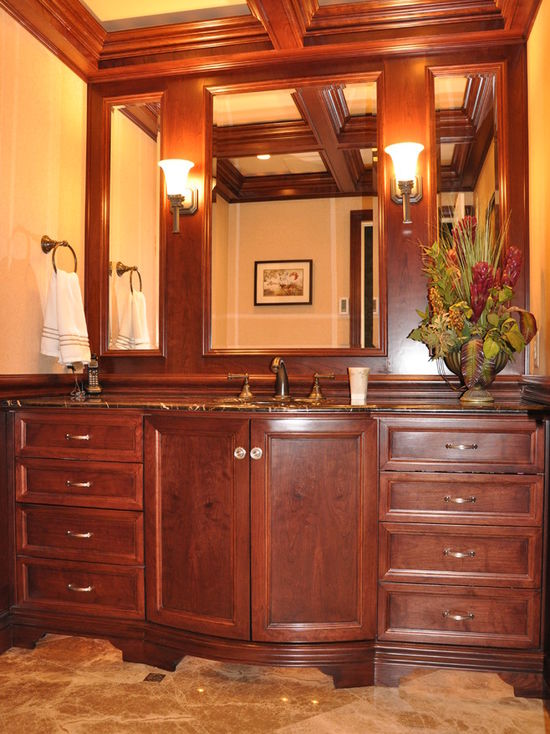 7b11d04001533efd_8361-w550-h734-b0-p0-q80--traditional-bathroom.jpg