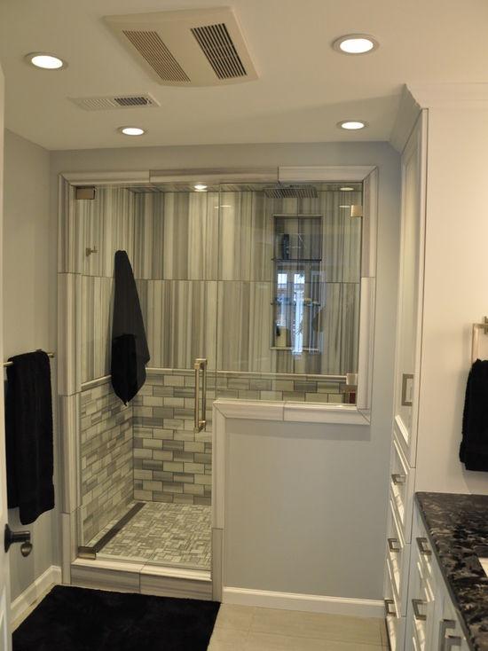 91a157ab01533cd3_8359-w550-h734-b0-p0-q80--contemporary-bathroom.jpg