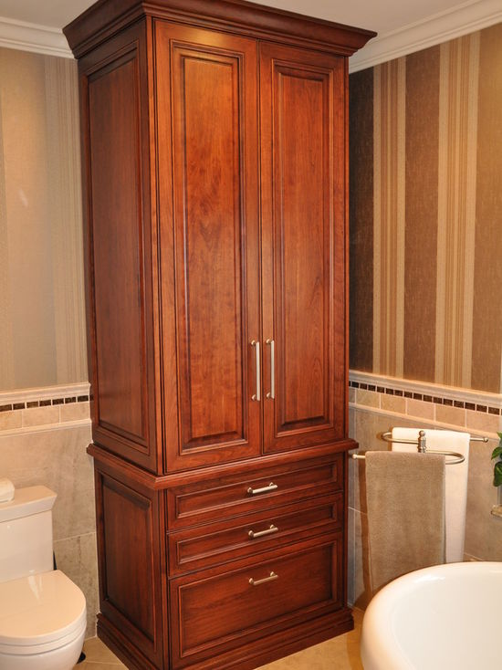 19a11c1e01533a71_8356-w550-h734-b0-p0-q80--traditional-bathroom.jpg