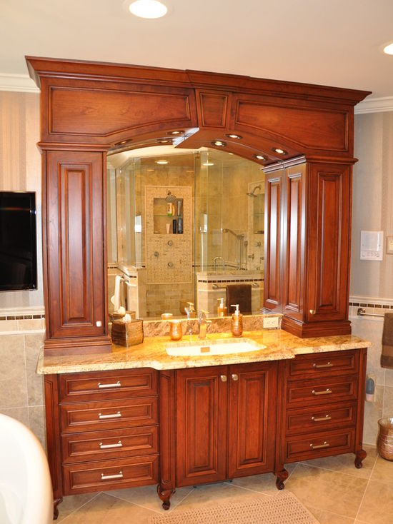 27415d6a01533a7e_8356-w550-h734-b0-p0-q80--traditional-bathroom.jpg