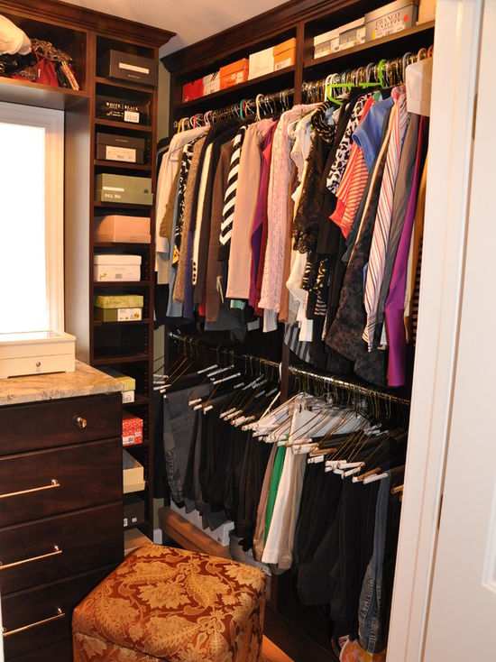 3401317a015344e9_0963-w550-h734-b0-p0-q80--traditional-closet.jpg