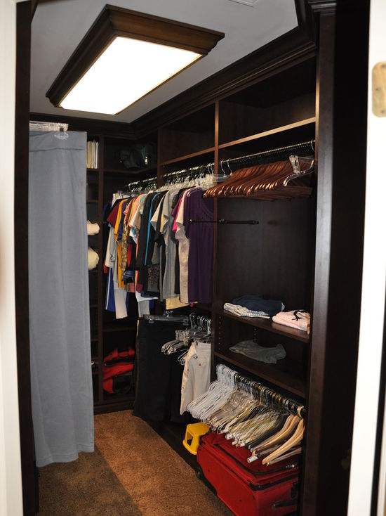 ace12b5e01533e66_0960-w550-h734-b0-p0-q80--traditional-closet.jpg