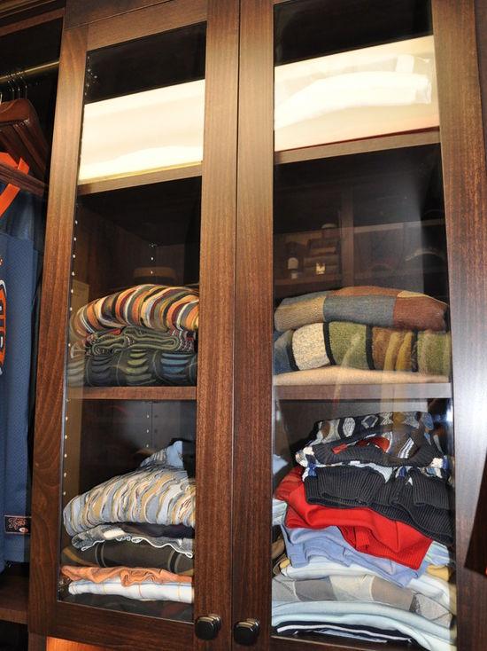 f36134bd01533db2_0963-w550-h734-b0-p0-q80--traditional-closet.jpg