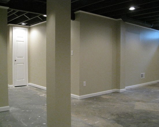 7c51e63502df2ff1_8517-w550-h440-b0-p0-q80--transitional-basement.jpg