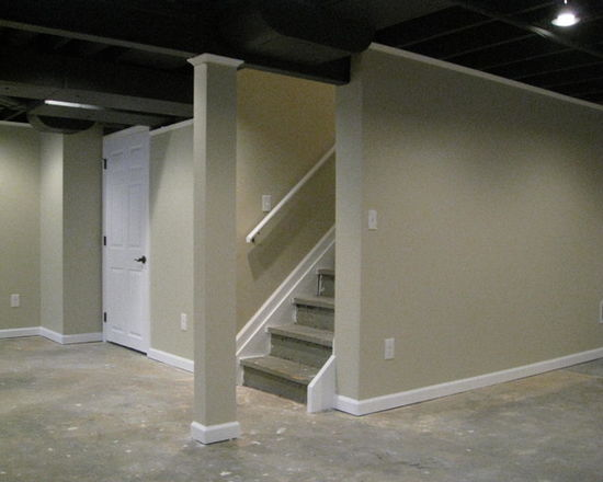 20d1bb7402df2fdf_8500-w550-h440-b0-p0-q80--transitional-basement.jpg