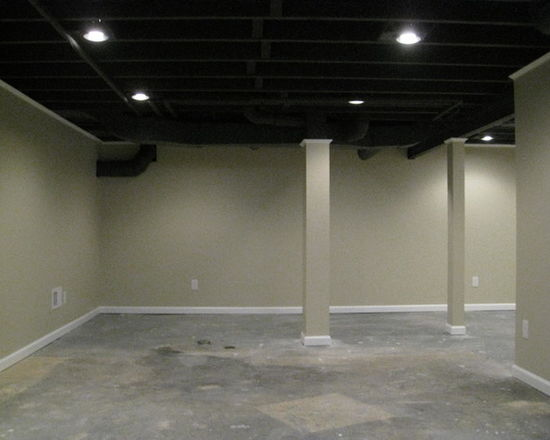 f161f3f702df2fe5_8506-w550-h440-b0-p0-q80--transitional-basement.jpg