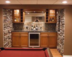 dca1ab0d015349eb_2913-w550-h440-b0-p0-q80--traditional-kitchen.jpg