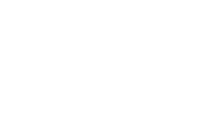 Objective Cloud