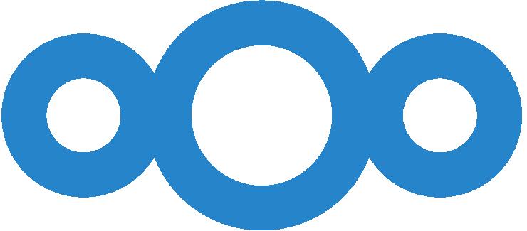 OC Logo_Blue_notext.png