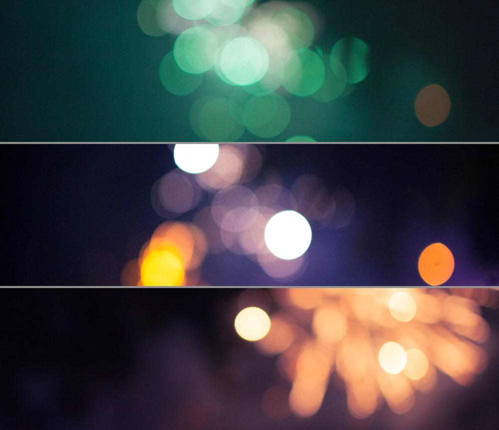 triptych_fireworks.jpg