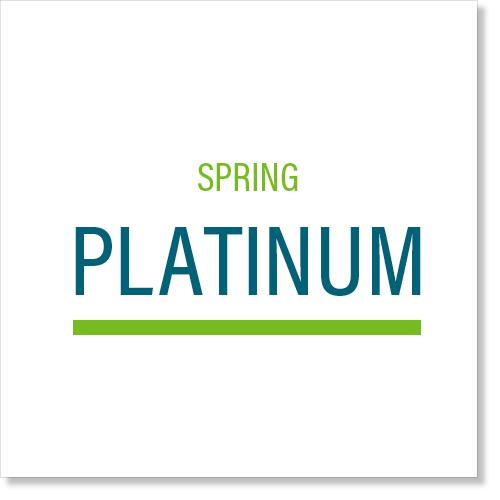 Spring_Plat.jpg