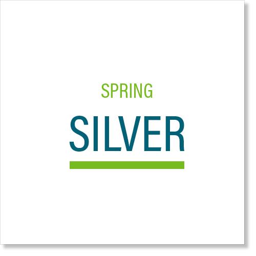 Spring_Silver.jpg