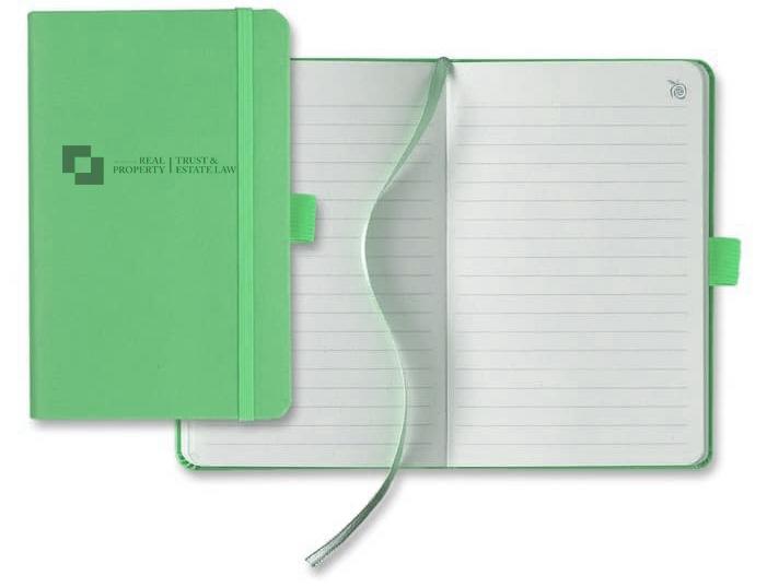 Appeel-Pico-Journal-EDIT.jpg