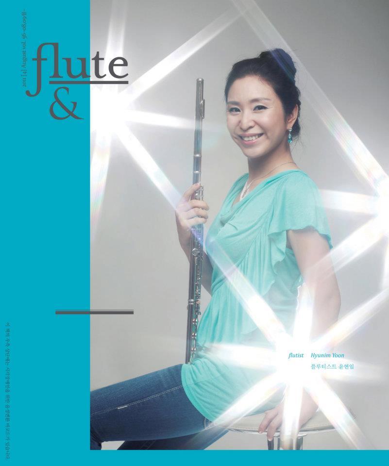 flute&+vol.56.jpg