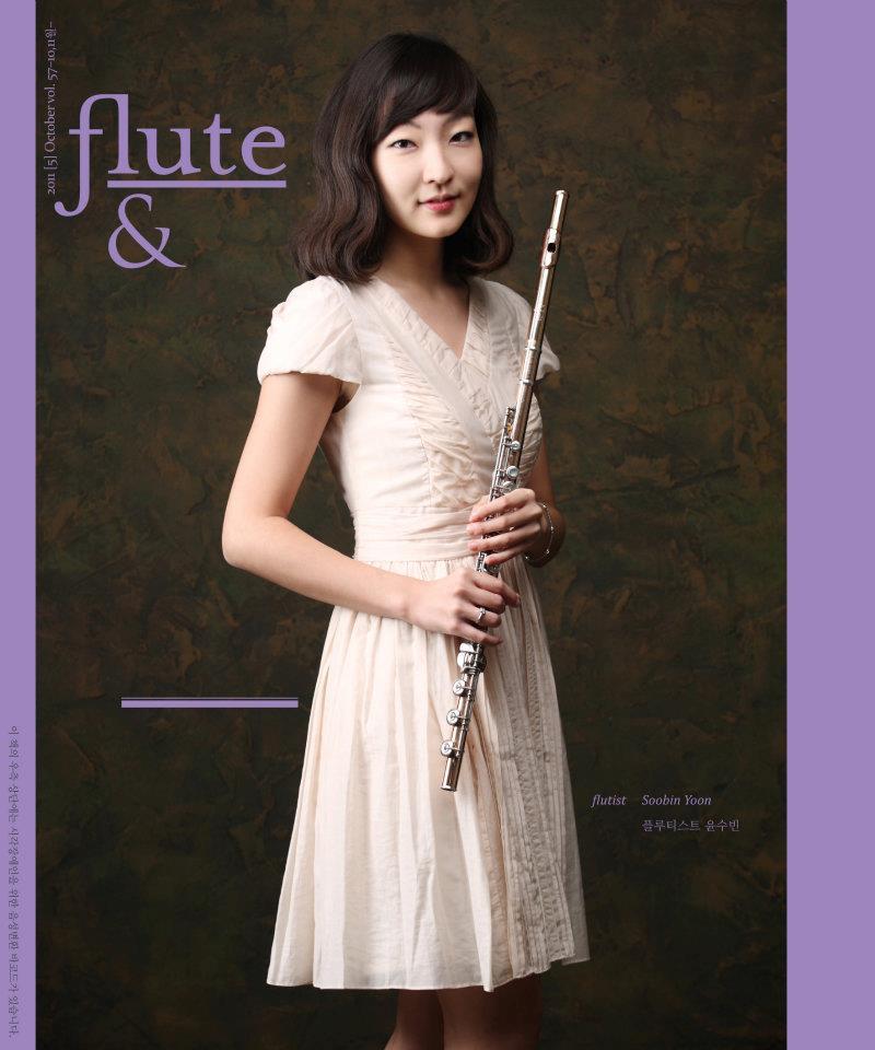 flute&+vol.57.jpg